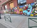 Graffiti-Boulevard-Basly-Lens-2016-11