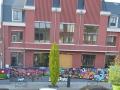 Graffiti-Boulevard-Basly-Lens-2016-12