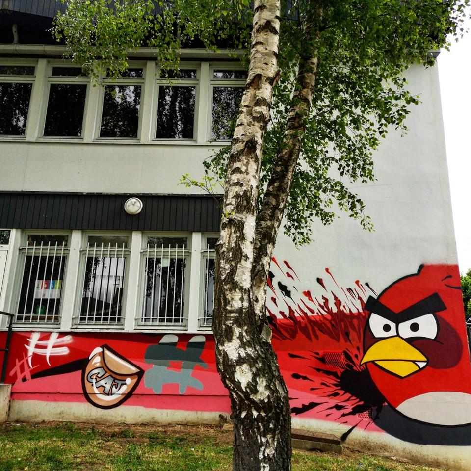 Faire-un-graffiti-007