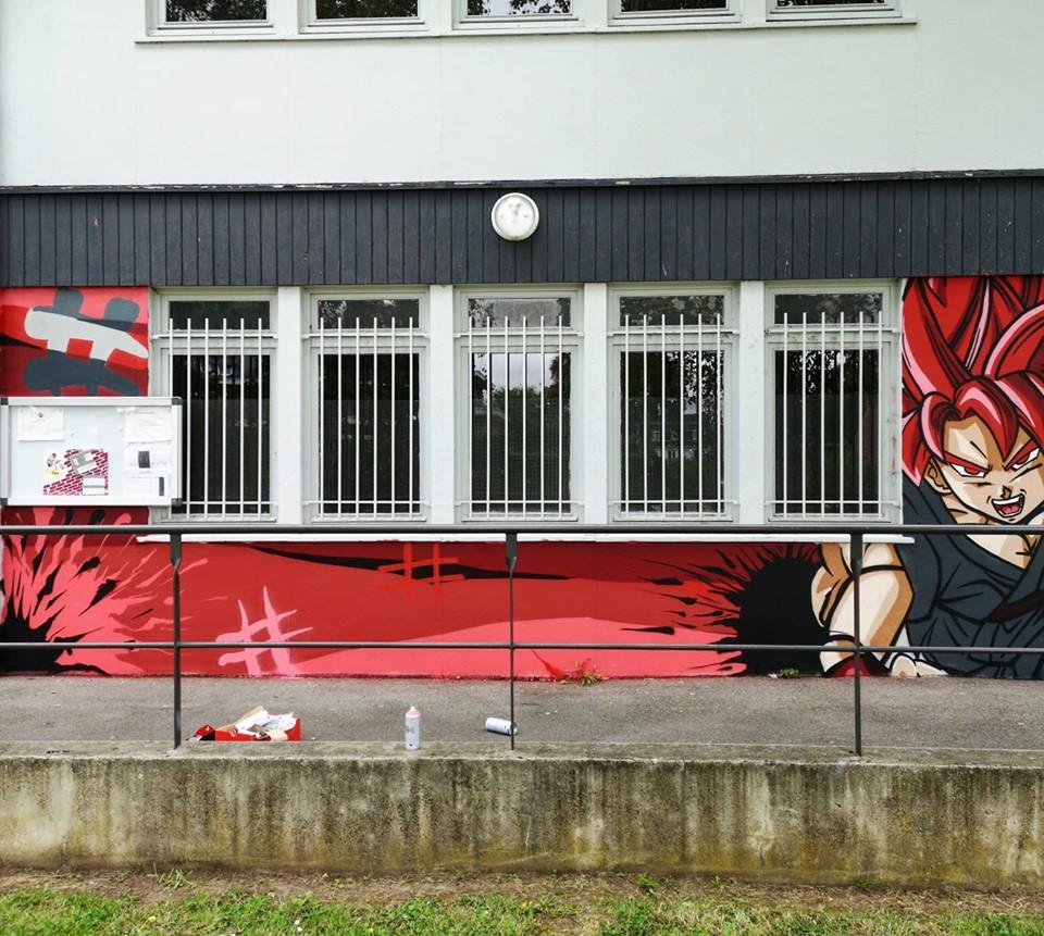 Faire-un-graffiti-008
