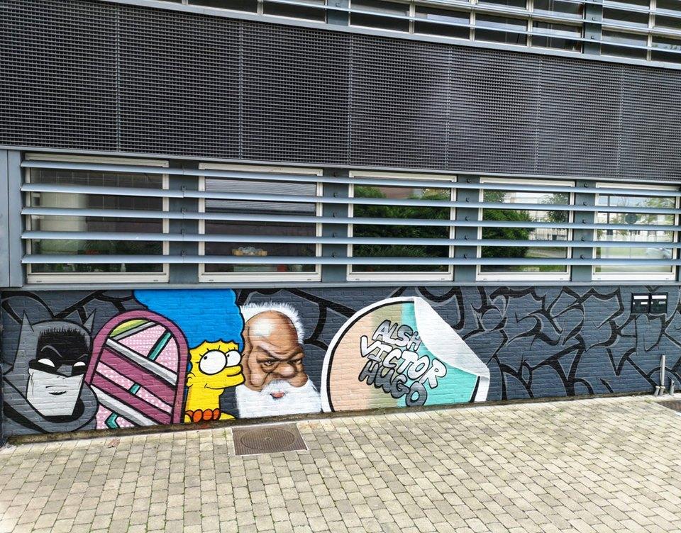 Faire-un-graffiti-009