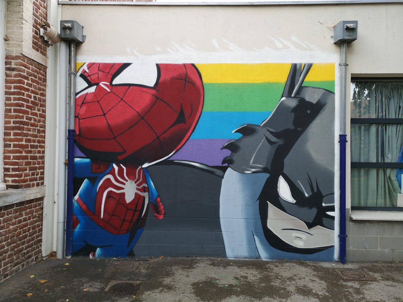 Faire-un-graffiti-032