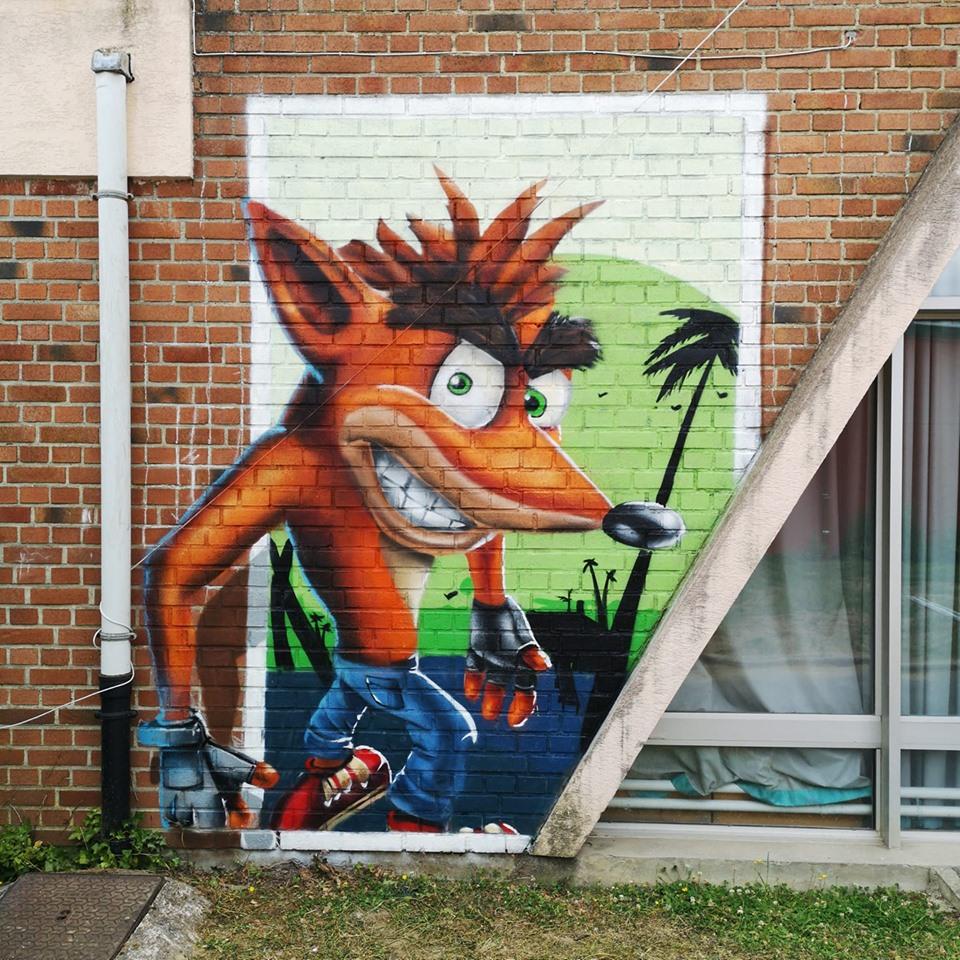 Faire-un-graffiti-033