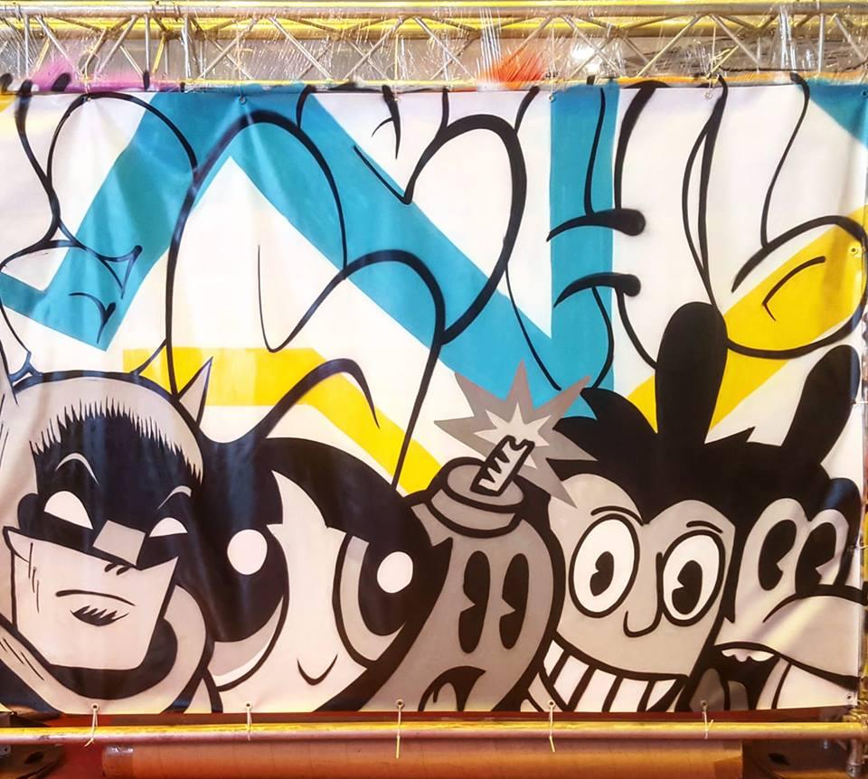 Animateur-street-art-022