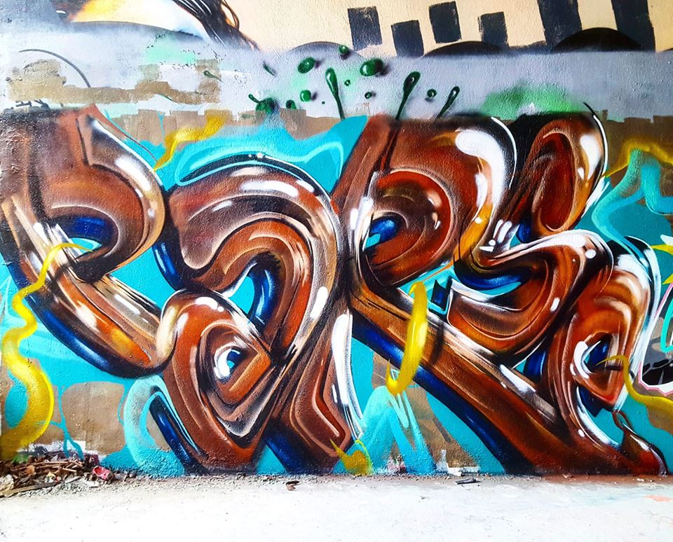 Animateur-street-art-024