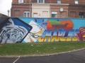 Animateur-street-art-001