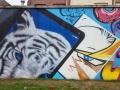 Animateur-street-art-002