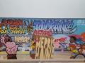Animateur-street-art-005