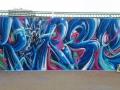 Animateur-street-art-007