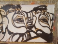 Animateur-street-art-014
