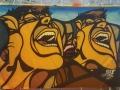Animateur-street-art-015