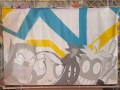 Animateur-street-art-020