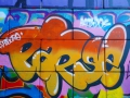 Animateur-street-art-023