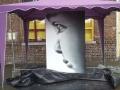 002-Artiste-de-rue-Sainghin-en-weppes-Tableau