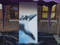 004-Artiste-de-rue-nord-pas-de-Calais