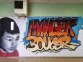 007-Artiste-de-rue-Annay-sous-lens