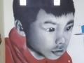 008-Artiste-de-rue-graffiti-Annay-sous-lens
