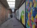 009-Artiste-de-rue-college-sainte-union-douai