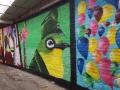 012-Artiste-de-rue-college-sainte-union-douai