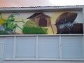 016-Artiste-de-rue-lycee-lypso-saint-omer