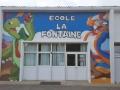 018-Artiste-de-rue-lycee-lypso-saint-omer
