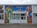 019-Artiste-de-rue-lycee-lypso-saint-omer