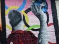 023-Artiste-de-rue-lycee-lypso-saint-omer