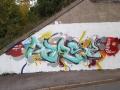N013-Graffeur-nord-pas-de-calais-2018