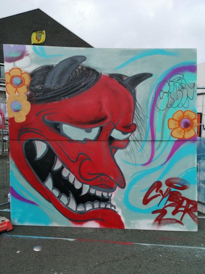 Rassemblement-de-graffiti-CYBER