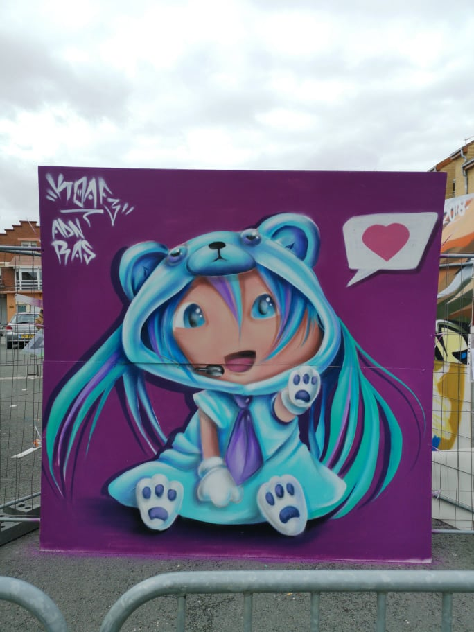 Rassemblement-de-graffiti-KOAF