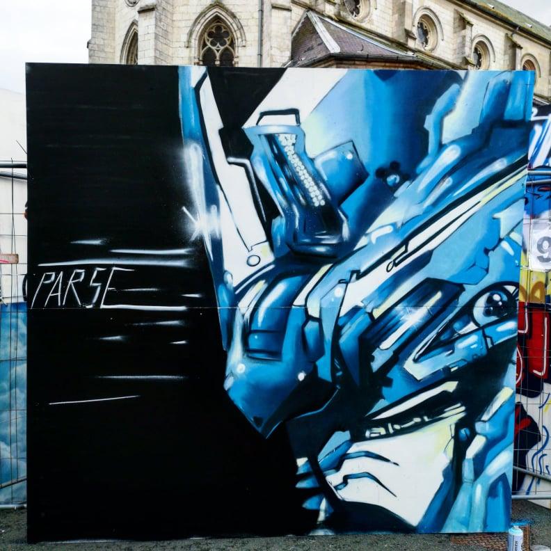 Rassemblement-de-graffiti-PARSE