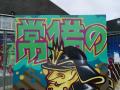 Rassemblement-de-graffiti-BOUDE