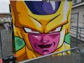 Rassemblement-de-graffiti-HOTER