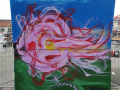 Rassemblement-de-graffiti-OBIT