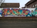 Fresque-graffiti-quartier-rimber-auchel-01