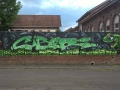 Fresque-graffiti-quartier-rimber-auchel-04