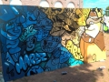 Fresque-graffiti-quartier-rimber-auchel-06