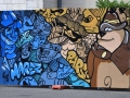 Fresque-graffiti-quartier-rimber-auchel-07