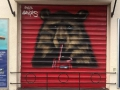 Decoration-Fresque-Graffiti-Bar-Le-Galopin-Lens-01