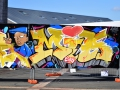 Battle-de-graffiti-a-auchel-07