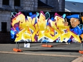 Battle-de-graffiti-a-auchel-08