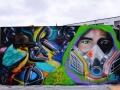 Festival-hip-hop-Calais-01