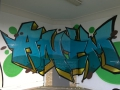 Decoration-graffiti-caj-aire-sur-la-lys-04.jpg