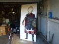 Graffiti-Centurion-Fouquieres-Les-Lens-01