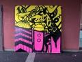 Concours-de-graffiti-2017-Lens-01