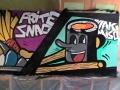 Concours-de-graffiti-2017-Lens-03