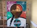 Concours-de-graffiti-2017-Lens-04