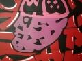 Concours-de-graffiti-2017-Lens-05