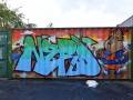 Graffiti-Geek-nerd-Container-Lillers-Sangoku-Fat-01