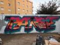 N002-Graff-deco-Nord-Pas-De-Calais